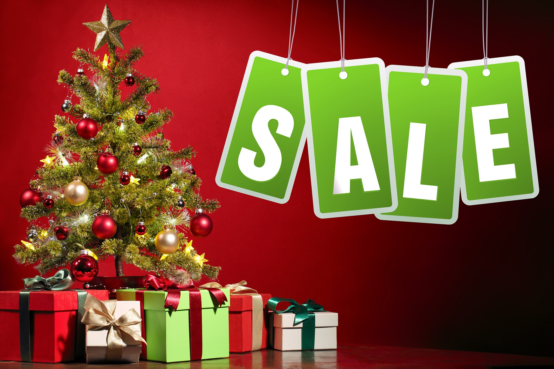 Christmas and New Year sales on Thai-Inhaler: 20% discount on the entire website!